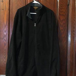St. John's Bay jacket